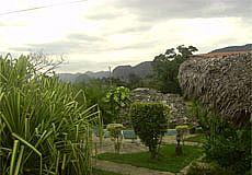 Villa El Isleño Photos 7