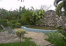 Villa El Isleño Photos 8