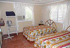 Martica and Papito House Photos 1