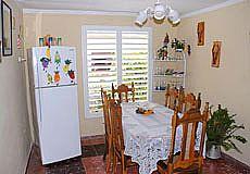 Martica and Papito House Photos 3