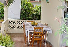 Martica and Papito House Photos 4