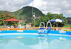 Nenita House Rent - Accommodation in Vinales Valley