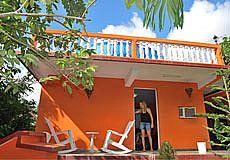 Nenita House Photos 1