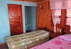 Cabaña El Rubio Photos 2