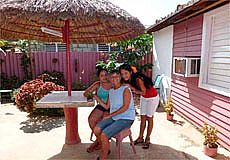 Cabaña El Rubio Photos 3