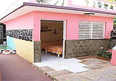 Ariel House Photos 4