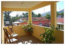 Casa el Gallo Photos 4