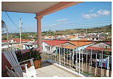 Casa el Gallo Photos 5