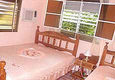 Mayra and Pipi House Rent - Accommodation in Vinales Valley