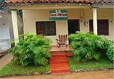 Sosa and Miriam House Rent - Accommodation in Vinales Valley