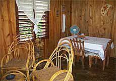Villa Maribel y Darelys Photos 1