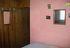 Villa Maribel y Darelys Photos 2