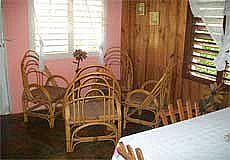 Villa Maribel y Darelys Photos 5