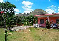 Villa El Cafetal Photos 1