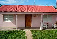 Samanta House Rent - Accommodation in Vinales Valley