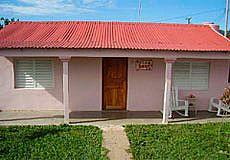 Samanta House Photos