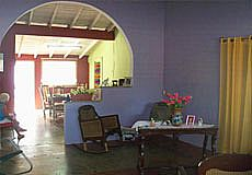 Marisel House Photos 2