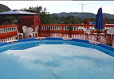 Arcoiris House Rent - Accommodation in Vinales Valley