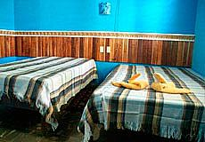 Villa Caricia Rent - Accommodation in Vinales Valley