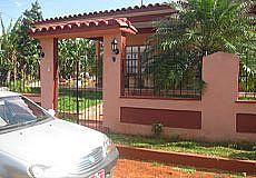 Villa Renga y Julia Photos 4