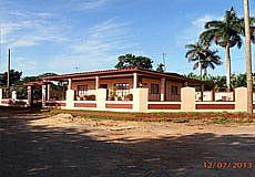 Villa Renga y Julia Photos 6