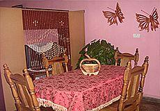 Casa Omayda Photos 5