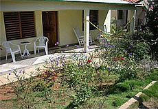 Rosendo and Lila House Photos 1