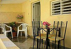 Rosendo and Lila House Photos 3