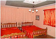 Casa Las Estrellas Rent - Accommodation in Vinales Valley