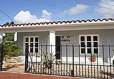 Mis Cumbres Hostel Rent - Accommodation in Vinales Valley