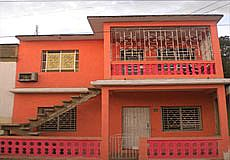 Villa Maury Rent - Accommodation in Pinar del Rio City