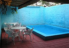 Paraiso House Rent - Accommodation in Pinar del Rio City
