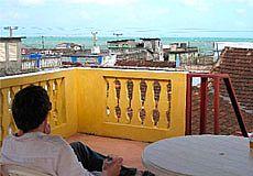 La Terraza de Baracoa Photos 5