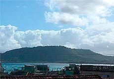 La Terraza de Baracoa Photos 6