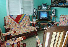 Casa Iguana Photos 2