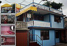 Andres Cruzata and Delvis Legra House Photos 7