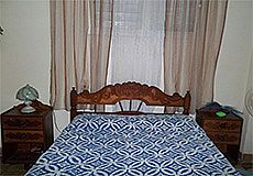 Lilia Albert House Rent - Accommodation in Baracoa