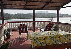 El Yunque Photos 3