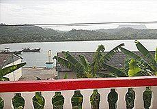 El Yunque Photos 7