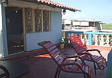 Roxana and Armando House Rent - Accommodation in Guantanamo City
