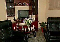 Anay and Efrain House Photos 1