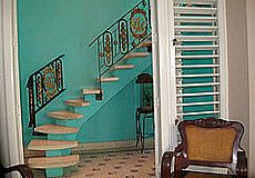 BellaPerlaMarina Rent - Accommodation in Cienfuegos City
