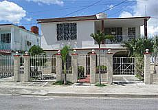 Amanecer Cubano Hostel Rent - Accommodation in Cienfuegos City
