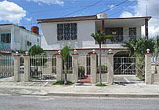 Amanecer Cubano Hostel Photos