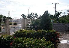 Amanecer Cubano Hostel Photos 2