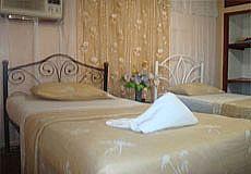La Familia Hostel Rent - Accommodation in Cienfuegos City