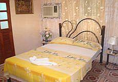 La Familia Hostel Photos 2