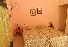 Amarilla House Photos 2