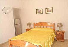 Amarilla House Photos 3