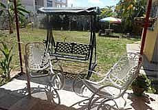 Amarilla House Photos 5